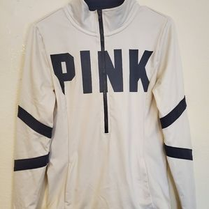 PINK Ultimate sweatshirt